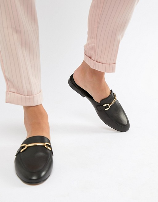 969b23286 Keep scrolling to shop the Best Gucci Mule Loafer Dupes.