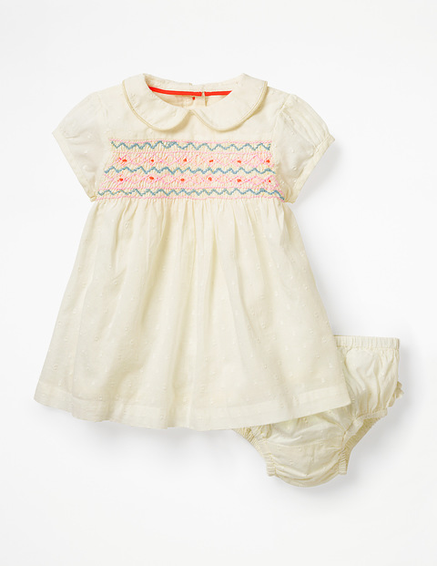 c7ce543c8 Kids Easter Outfits and Easter Dresses Perfect for Any Outing